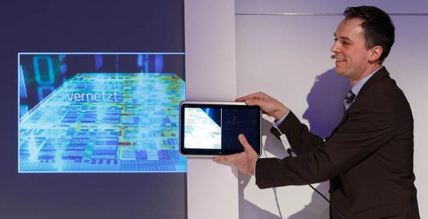 Intel предлагает считать дисплей услугой