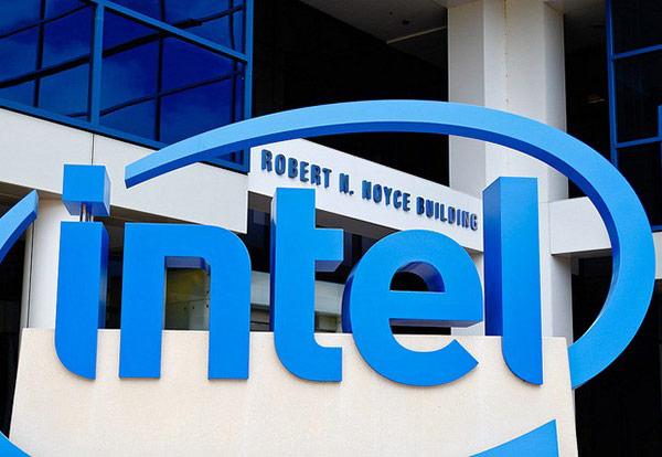 После 2015 года Intel рассчитывает освоить нормы 10, 7 и 5 нм