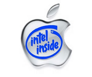 Чтобы отказаться от услуг Samsung по выпуску процессоров, компания Apple готова на многое