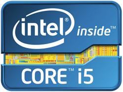 Процессор Intel Core i5-3350P (Ivy Bridge) без встроенного GPU будет выпущен в третьем квартале 2012 года