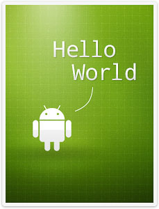 IntelliJ IDEA положена в основу новой Android Studio