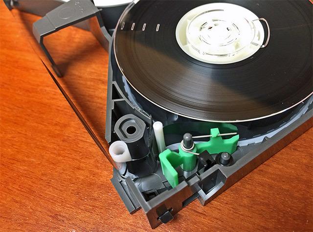 Internet Archive начал оцифровку 40 000 видеокассет VHS и Betamax