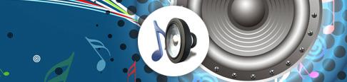 Ion.Sound — плагин для воспроизведения звуков. Создание и особенности