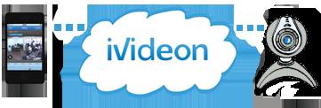 Ivideon запустил облачное хранение видео