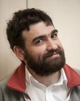 JUG.ru: о петербургской Java User Group за несколько минут