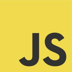 JavaScript: от начала до конца