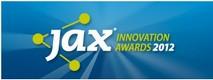 Jax Awards, PhpStorm и все, все, все (дайджест новостей с 9 15 июля)