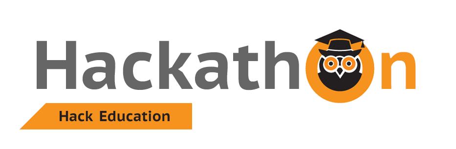 JetBrains EdTech Hackathon