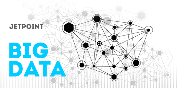 JetPoint. Big Data