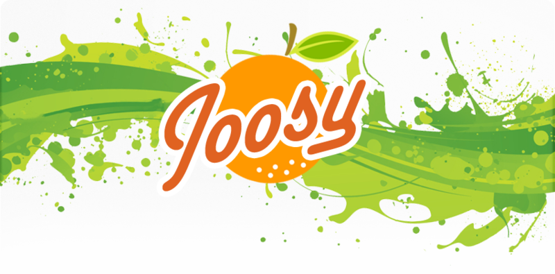 Joosy: альтернативный подход к браузерным фреймворкам