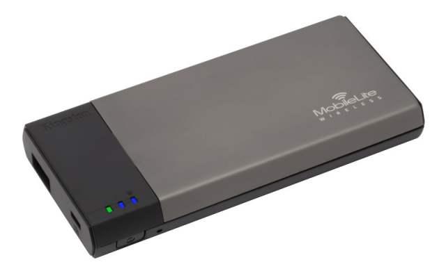 Kingston Mobile Lite Wireless