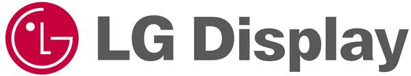 LG Display покажет на CES 2013 новые высококачественные экраны