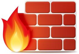 LUA в nginx: слегка интеллектуальный firewall
