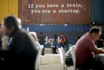 Lean стартап: 7 шагов по быстрому созданию качественного продукта