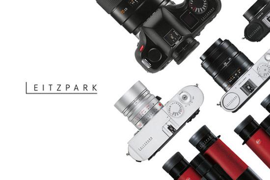 Размер партий устройств Leitz-Park Special Edition очень ограничен
