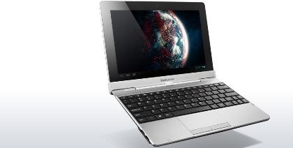 Lenovo IdeaTab S2110   планшет трансформер