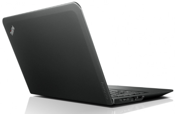 Lenovo ThinkPad Edge S431
