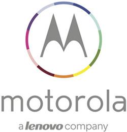Motorola Mobility могла перейти под крsло Lenovo еще в 2011 году