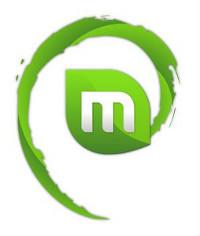 Linux Mint Debian 2013.03 вышел