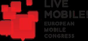 Live Mobile через неделю в Москве
