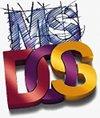 MS DOS, который мы никогда не видели