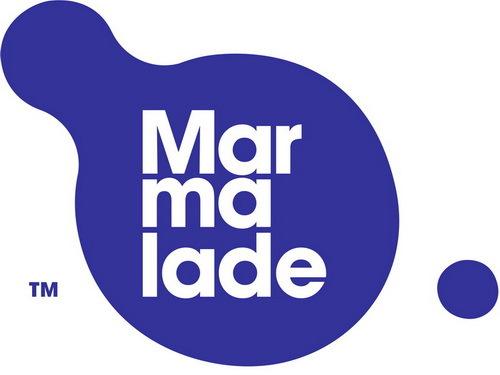 Marmalade становится бесплатным