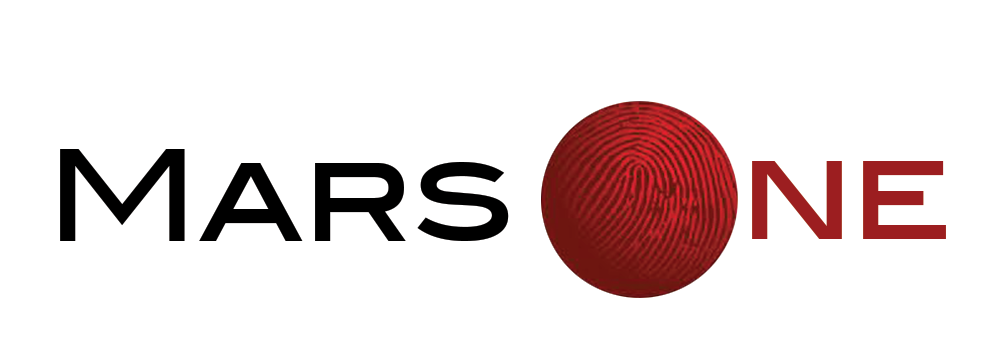 Mars One объявили о начале кампании по сбору средств