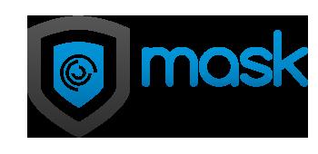 MaskJS — как HMV* фреймворк