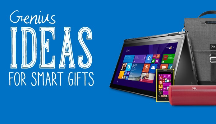 Microsoft даёт скидку до $650 за обмен MacBook Air на Surface Pro 3