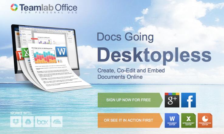 Microsoft, к доске! Или чему Office365 может поучиться у редактора на Canvas