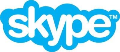 Microsoft набирает команду разработчиков браузерной версии Skype