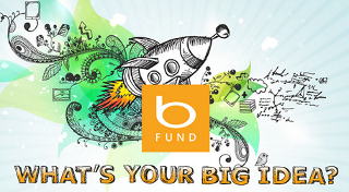 Microsoft открывает бизнес инкубатор Bing Fund