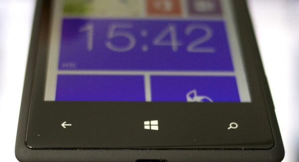Sony может выпустить модель с Windows Phone уже в середине года