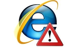 Microsoft выпустили очередной набор обновлений, февраль 2013