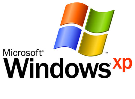 Microsoft завершает поддержку Windows XP