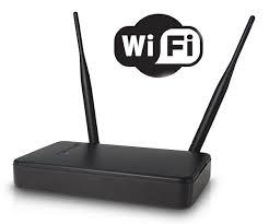 Mobile off line или передача информации полуавтоматическим методом