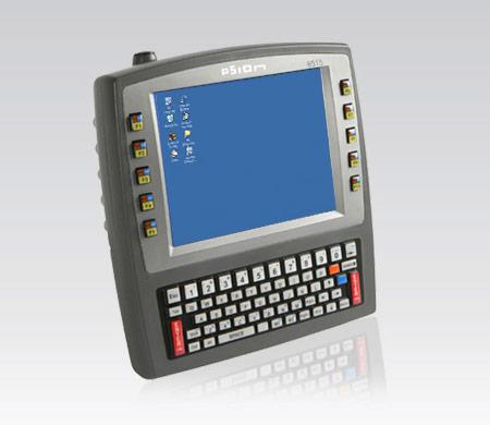 Motorola Solutions приобретает компанию Psion