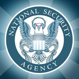 Mozilla, EFF и ещё 84 компании и организации объединились против шпионажа АНБ