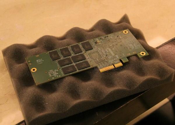 Mushkin SandForce SF3700