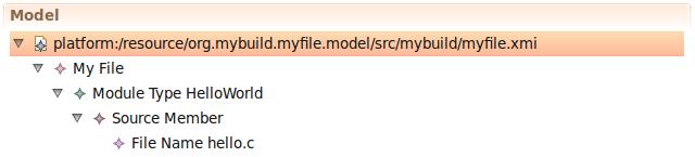Mybuild — система сборки для модульных приложений