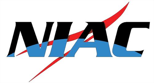 NASA в поиске инновационных идей