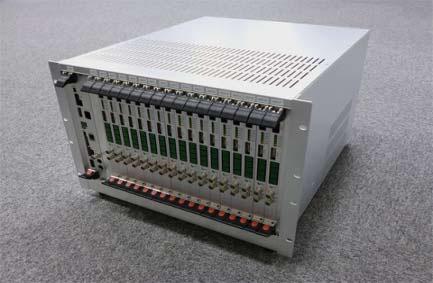 NHK и Mitsubishi Electric разработали первый в мире кодер HEVC для сжатия видео в формате 8K Super Hi-Vision