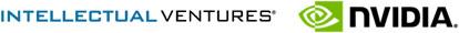 NVIDIA и Intellectual Ventures приобрели примерно 500 патентов на технологии беспроводной связи, включая LTE