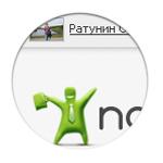 Napartner.ru: 2 450 000 $ привлеченных инвестиций за 2 года