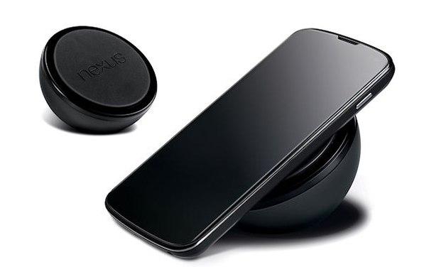 Nexus 4 вновь появился в продаже от $300