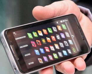 Nokia передала патенты на MeeGo стартапу Jolla