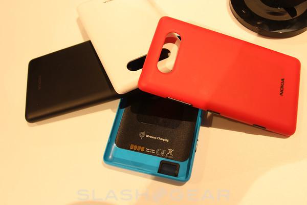 Nokia выложила файлы для изготовления собственных корпусов на 3D принтере
