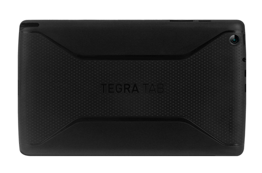 Nvidia Tegra Tab 7 Premium