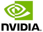 Nvidia осуществляет программу выплаты дивидендов и выкупа акций, начатую в ноябре прошлого года