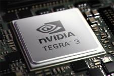 Nvidia обещает четырёхядерные планшеты по 199$